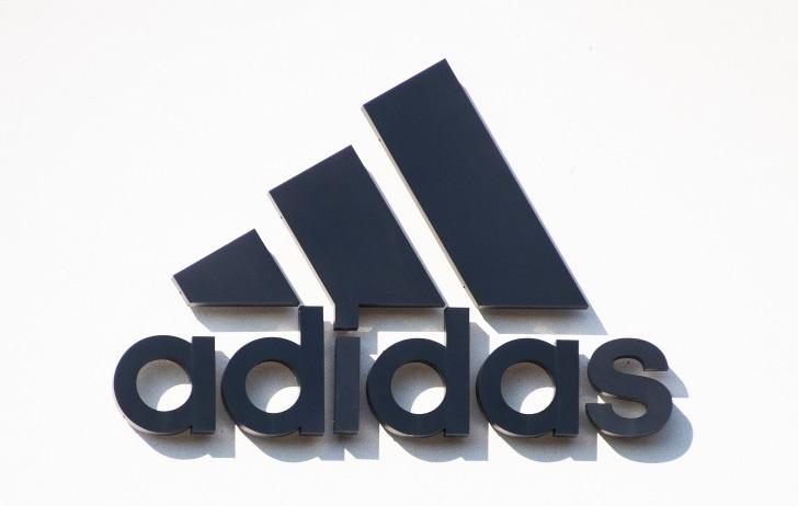 adidas italia sede legale