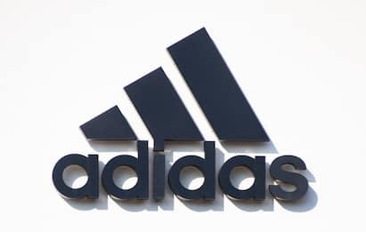 Adidas, previsti 500 licenziamenti in Europa: tagli anche in Italia