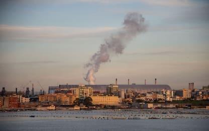 Ex Ilva-ArcelorMittal, governo: ci sono basi per un accordo