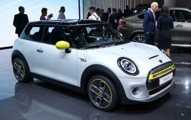 GettyImages-mini