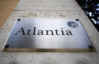 Atlantia, anche S&P taglia il rating. Carlo Bertazzo è il nuovo ad