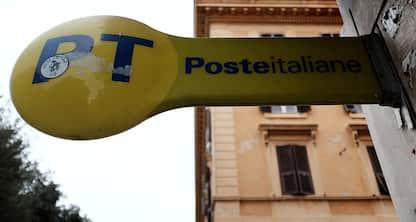 Furto nel Catanese, rubano soldi a nonno dal suo bancoposta: 2 denunce