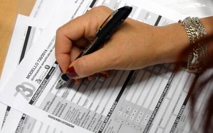 Dichiarazione dei redditi 2021, tutte le scadenze e le novità