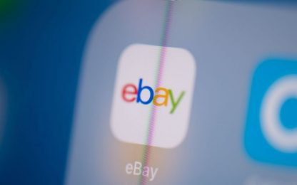 Wall Street Journal: Nyse offre 30 mld per eBay
