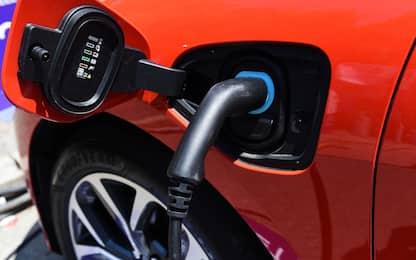 Paniere Istat 2020: entrano auto elettriche e sushi. FOTO