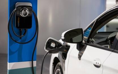 Milleproroghe, stretta su auto green: bonus scatta con meno emissioni