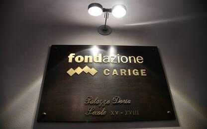 Fondazione Carige chiede 141 milioni di euro di danni agli ex vertici