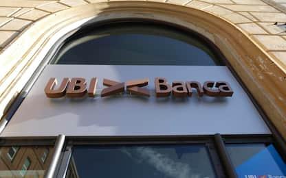 """Ubi Banca, azionisti di riferimento: """"Offerta di Intesa inaccettabile"""""""