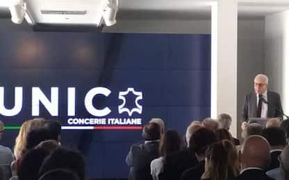 Sostenibilità e valore della pelle italiana