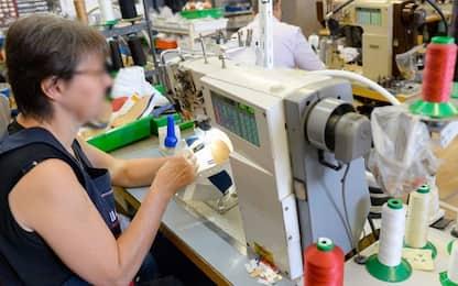 """Coronavirus, Onu: """"25 mln di lavoratori potrebbero perdere il posto"""""""