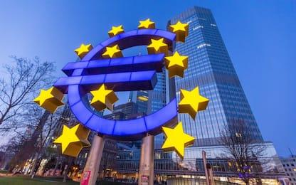 Coronavirus, Eurogruppo spaccato: riunione rinviata
