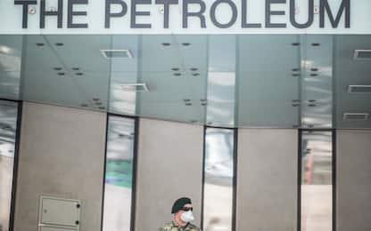 Petrolio, accordo Opec per tagliare la produzione