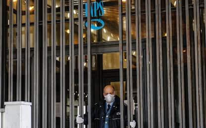 """Coronavirus, Baretta: """"Ipotesi 500 euro per il reddito di emergenza"""""""