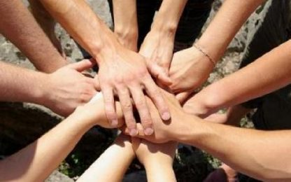 Domani 34ma Giornata mondiale del Volontariato