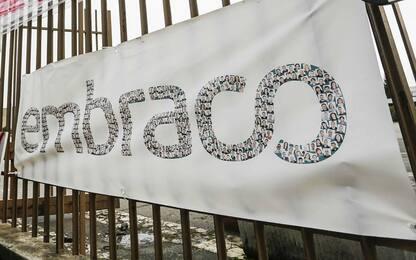 Ex Embraco, accordo con il ministero per la Cig a 400 lavoratori
