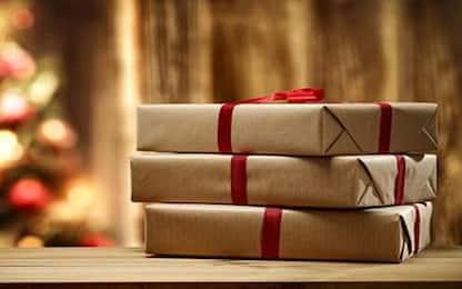A Natale occhio ai pacchetti tutto compreso