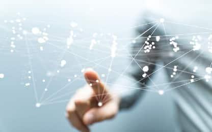 Start up, Mise: via a decreto attuativo su voucher per innovazione