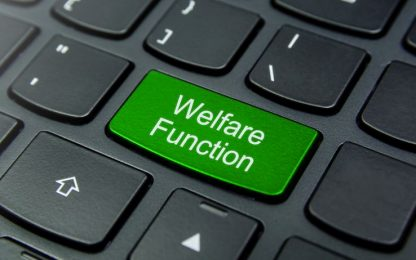 Adepp, da casse previdenza sempre più misure di welfare