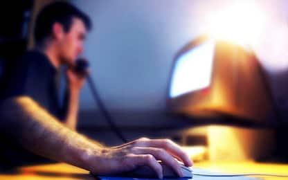 L'eccessivo stress da lavoro può far male al cuore: lo studio