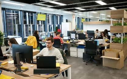 Lavoro, Linkedin: digital skill e conoscenza Ict sempre più fondamentali