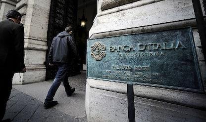 Debito Pubblico, Bankitalia: sale a oltre 2.446 miliardi, +7,5 miliardi in un mese
