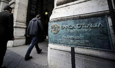 bankitalia_gettyimages