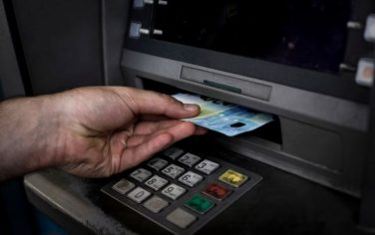 bancari_accordogettyimages