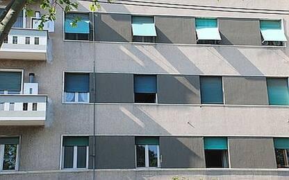Approccio manageriale e resilienza futuro amministratore condominiale