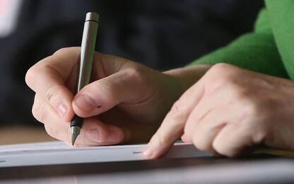 Per 4 mln lavoratori contratti in scadenza il 31 dicembre