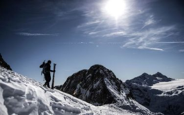 montagna_gettyimages