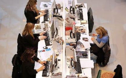 Fisco, consulenti: nel 2020 addio a 10.000 lavoratori autonomi