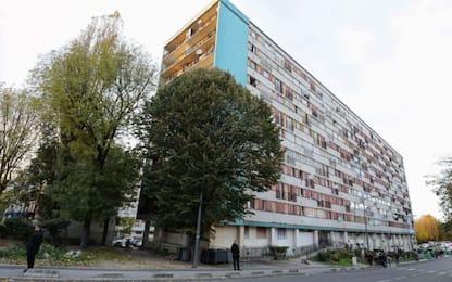 Immobili: Mef, 3 famiglie su 4 vivono in casa proprietà
