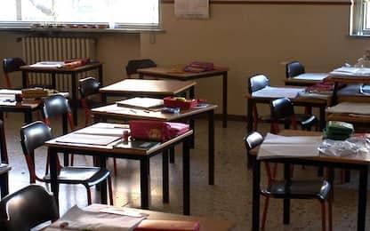 Sindacati, 21 gennaio sciopero nazionale servizi pulizie scuole
