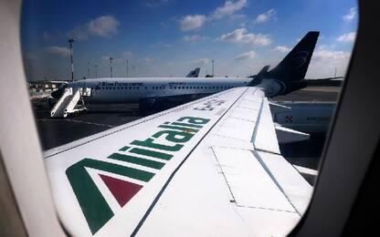 Trasporto aereo, sindacati: confermato sciopero 14 gennaio