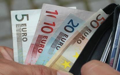 Fondoprofessioni, 3,7 milioni per finanziare studi e aziende