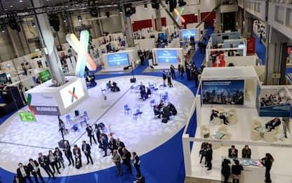 Confindustria: al via seconda edizione Connext 2020