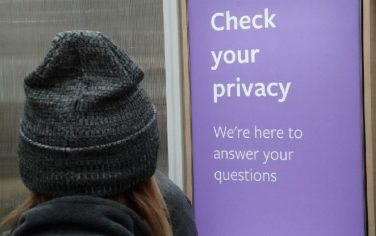 privacy_gettyimages