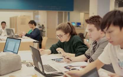 Assocamerestero: per 2020 progetti mirati mobilità studentesca internazionale