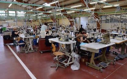 Lavoro, Inps: in primi 11 mesi oltre 6,6 mln assunzioni, aumenta tempo indeterminato