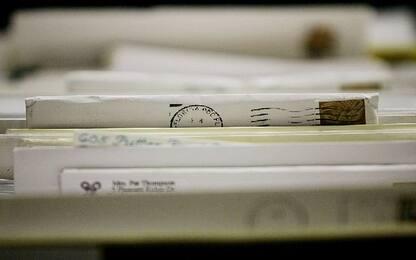 Brevetti, Mise avverte: attenzione alle truffe su registrazione