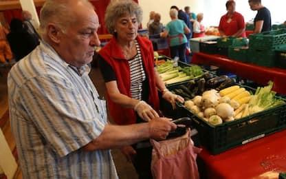 Pensioni, confronto governo-sindacati: parte road map riforma