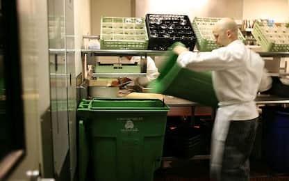 Fisco, Uil: in arrivo 'ritocchi' Tari 2020, in ultimi 5 anni +1,6%