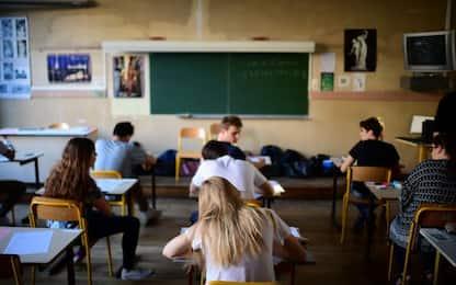 Appalti pulizie scuola, chiesto tavolo a Palazzo Chigi