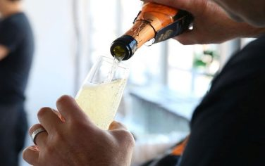 prosecco_GettyImages