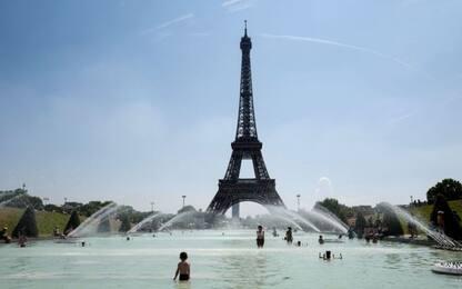 Booking.com, 2,6 mln euro a fondo perduto per ospitalità sostenibile