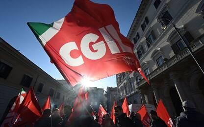 Ex Ilva, sindacati metalmeccanici si rivolgono a Prefetto Taranto