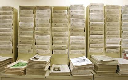 Fisco, Agenzia delle Entrate: chiarimenti su omessi versamenti contributivi