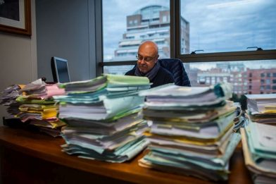 Pa, Aran: per 3,3 mln di occupati +100 euro in busta paga