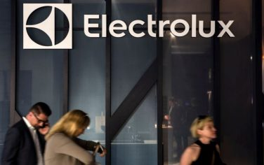 electrolux_GettyImages