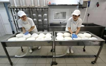 Lavoro, stop a trattativa su rinnovo contratto industria alimentare
